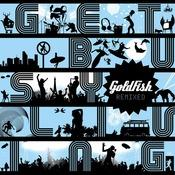 Get Busy Living Remixed Songs
