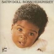 Satin Doll Songs