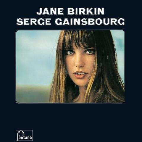 Jane Birkin Serge Gainsbourg Songs Download Jane Birkin Serge Gainsbourg Mp3 French Songs Online Free On Gaana Com