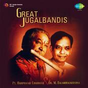 Great Jugalbandis Songs