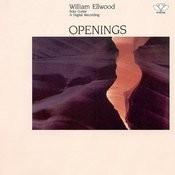 Openings Songs