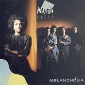 Melanchólia (1991 Digital Remaster) Songs