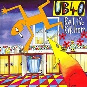 Rat In The Kitchenhttp://r2.umusic.net/R2Web/icons/submit_release.gif Songs