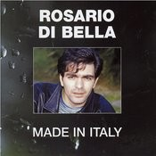 Made In Italy: Rosario Di Bella (Digital Remaster) Songs