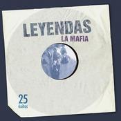 Leyendas Songs