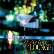 Martini Lounge Songs