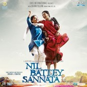 Nil Battey Sannata Songs