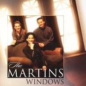 Windows Songs