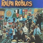Ralph Robles Songs