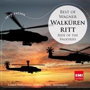 Walkurenritt: Best of Wagner Songs