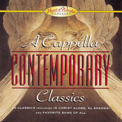 Contemporary Classics Songs
