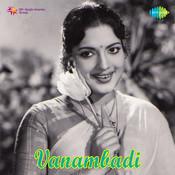 Vanambadi Songs