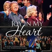 Joy In My Heart Songs