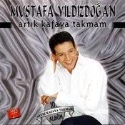 Artık Kafaya Takmam Songs