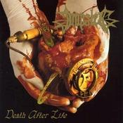 Death After Life Songs