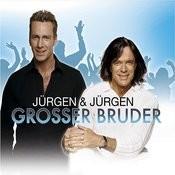 Grosser Bruder Songs