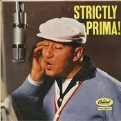 Strictly Prima! Songs