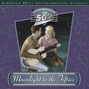 Moonlight In The Fifties Songs