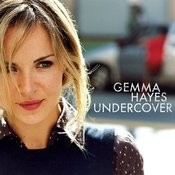 Undercover Songs
