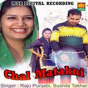 Chal Matakni Song