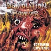 Tortured Existence Songs