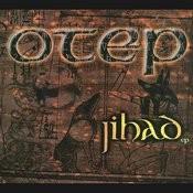 Jihad (EP) Songs