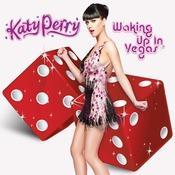 Waking Up In Vegas Songs
