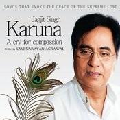 Karuna Songs