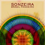 Brasil Pandeiro Songs
