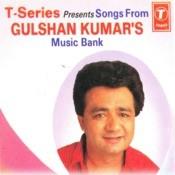 Aise Piya Tum Song