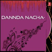 Dannda Nacha Song