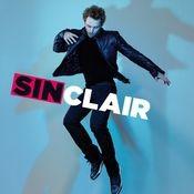 Sinclair Songs