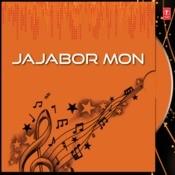 Jajabor Mon Songs