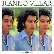 Juanito Villar (1978) Songs