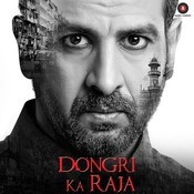 Dongri Ka Raja Songs