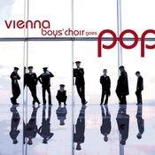 Vienna Boys' Choir goes Pop Songs
