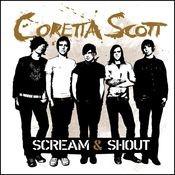 Scream & Shout Songs