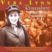 Vera Lynn Remembers - The Songs That Won World War 2 Songs
