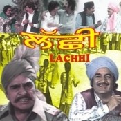 Lachhi  Songs
