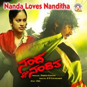 Nanda Loves Nanditha (Original Motion Picture Soundtrack) Songs