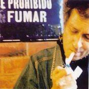 Jorge Palma Songs