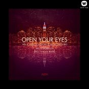Open Your Eyes Song