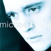 Michael Bublé (US Version) Songs