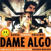 B.S.O. Dame Algo Songs