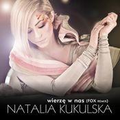 Wierze W Nas (FOX Remix) Songs