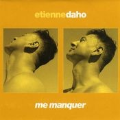 Me Manquer Songs