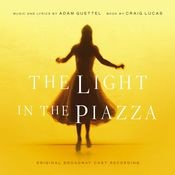The Light in the Piazza Songs