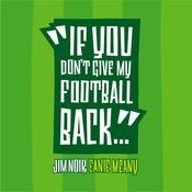 Eanie Meany (Fatboy Slim Remix - radio edit) Songs