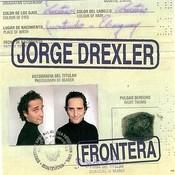 Frontera Songs