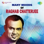 Many Moods Of Raghab Chatterjee Songs